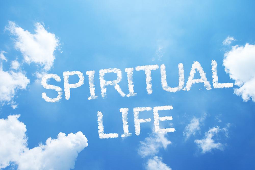 18 Simple Ways You Can Improve Your Spiritual Life